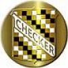 logo Checker